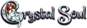 Crystal Soul