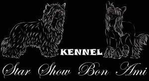 Star Show Bon Ami
