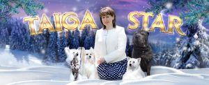Taiga Star